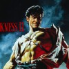 A Possible Exciting Return For Army of Darkness?
