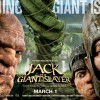 Jack The Giant Slayer Mini Review